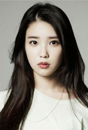 อี จีอึน