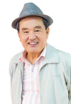 พัค อินฮวาน