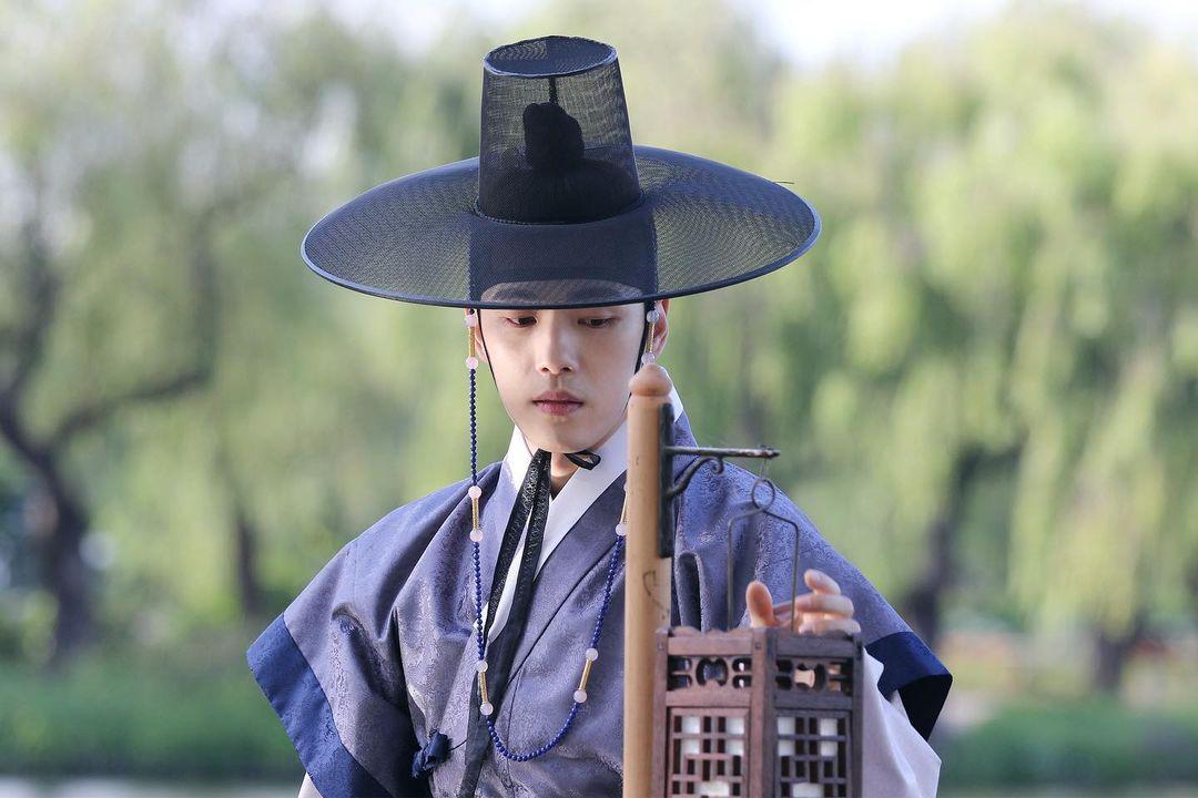 คิมจองฮยอน